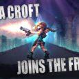 Das Mobile-Game Final Fantasy Brave Exvius hat schon unzählige Kooperationen hinter sich, unter anderem mit NieR Automata oder natürlich Ariana Grande...