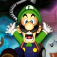Das erste Abenteuer des grünen Klempners findet ebenfalls seinen Weg auf die tragbare Konsole und soll noch dieses Jahr als Remake exklusiv für 3DS...