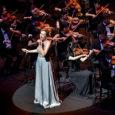 Die offizielle METAL GEAR Orchester-Konzertserie wird in diesem Jahr erstmals außerhalb Japans aufgeführt. Am 10. Oktober findet ein Konzert in Los Angeles...
