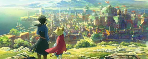 Es gibt nur wenige RPGs, die sich wahrhaft märchenhaft anfühlen. Als Ni no Kuni: Der Fluch der weißen Königin 2013 im Westen erschien, lockte das Spiel...