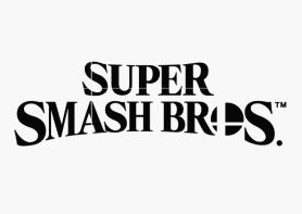 Super Smash Bros. für Switch