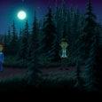 Entwickler Terrible Toybox hat eine physische Veröffentlichung von Thimbleweed Park angekündigt. Das dürfte Fans freuen! Das Spiel der Monkey-Island- und...