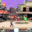 """Das Remaster erschien bisher für PCs und PlayStation 4. Die Nintendo-Switch-Version bietet """"neue Spielmodi"""", Natsume nannte in der Ankündigung den..."""