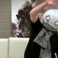 Vor einem Jahr erschien NieR: Automata. Und auch, wenn noch nicht jedes Geheimnis des Spiels geklärt ist, hat Director Yoko Taro eine Videobotschaft an alle...