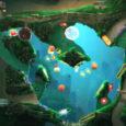 Es gibt nun einen konkreten Releasetermin zu Yoku's Island Express - dem Genre-Mix aus Platformer, Jump 'n' Run und Open-World-Spiel. Der...