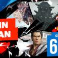 Die Big-in-Japan-Aktion ist wieder zurück im Sony PlayStation Store. Die Aktion läuft vom 25. April bis zum 9. Mai und hat wieder einige Rabatte für PlayStation 4...