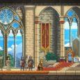 TaleGames verkündete neulich, dass die Kickstarter-Kampagne zum Adventure-RPG Faeland angelaufen ist und veröffentlichte im Zuge dessen einen...
