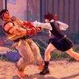 Nach Beobachtung und zahlreicher Rückmeldungen will Capcom nun ein Balance-Update bereitstellen, welches für ein Gleichgewicht der Kontrahenten sorgen soll...