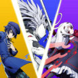 """Arc System Works hat den Inhalt des kostenpflichtigen DLC-Sets """"Cross Tag Character Pack 3"""" bekanntgegeben. In diesem Set sind die Charaktere Hakumen..."""