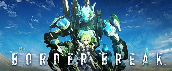 """Auf dem Event """"Sega Fes 2018"""" gab Sega das Veröffentlichungsdatum für Border Break bekannt. In Japan wird der Free-to-play-Titel am 2. August für PlayStation..."""
