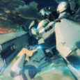 Zu Border Break hat Sega ein neues Video enthüllt, das euch innerhalb von sechs Minuten eine Übersicht der Spielmechanik bietet. Das Arcade-Spiel wird in...