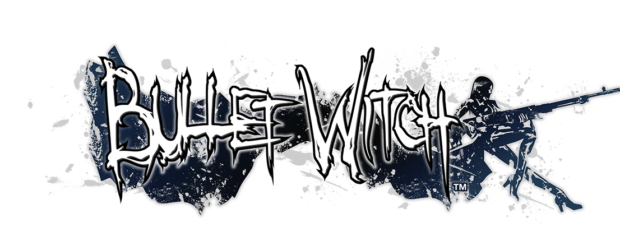 XSEED Games gab bekannt, dass Bullet Witch für PCs via Steam erscheinen wird. Bullet Witch wurde vom japanischen Entwicklerstudio Cavia entwickelt und ist...