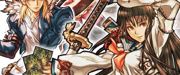 GungHo Online Entertainment veröffentlichte das Digital-Card-Game Chrono Ma:Gia weltweit für iOS- und Android-Systeme. Vor kurzem gab es erst ein...