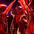 Bandai Namco hat einige neue Screenshots zu Code Vein veröffentlicht. Neben einigen Waffen wird auch ein neuer Charakter namens Mido gezeigt. Die bereits...