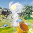 Die Famitsu hat ein zweiminütiges Video zu Dragon Quest VR online gestellt, das euch einige Eindrücke aus dem VR-Erlebnis präsentiert. Die Aufnahme selbst...