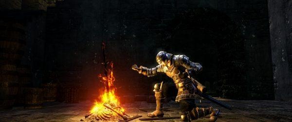 Mit Dark Souls: Remastered erscheint erstmals ein Spiel der Reihe neu aufgelegt auf einer Nintendo-Konsole. Bis heute erfreut sich Dark Souls großer...