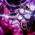 Compile Heart hat den Pre-Launch-Trailer zu Death end re;Quest veröffentlicht, der euch innerhalb von drei Minuten weitere Eindrücke aus dem kommenden...