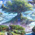 Nach der Ankündigung von Etrian Odyssey X hat Atlus die ersten offiziellen Details und Bilder enthüllt, die euch mehr über die Spielwelt, über die Klassen und...