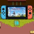 Im Mai wird Fairune Collection digital für Nintendo Switch und für PCs erscheinen. Die Sammlung besteht aus den Titeln Fairune, Fairune 2, Fairune Origin und...