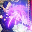 Das Konzept von Street Fighter V: Arcade Edition ermöglicht es Spielern, sämtliche neue Charaktere einfach per Ingame-Währung zu kaufen. Wer keine...