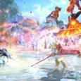 Im vergangenen Jahr erschien hierzulande Fate/Extella: The Umbral Star für PlayStation 4 und PlayStation Vita, wenig später dann auch für den PC und...