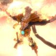 Marvelous hat einen neuen Servant aus Fate/Extella Link vorgestellt, der in diesem Ableger der Serie spielbar sein wird. Es handelt sich um Karl der Grosse, der zur...