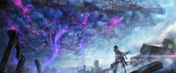Fate/Extella Link findet nun ebenfalls seinen Weg in den Westen, wie Herausgeber Marvelous Europe und XSEED Games bekanntgegeben haben...