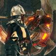 Dengeki Online hat bereits ein Preview zum Spiel veröffentlicht und stellt einige neue Screenshots und zwei Off-Screen-Videos zur neuen Demo des Events...