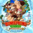 Kurz nach den Vorstellungen von Donkey Kong und Funky Kong gibt es heute die Charaktervideos zu Diddy Kong und Dixie Kong aus Donkey Kong Country...
