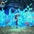 Von Bandai Namco gibt es neue Informationen, die das Videospiel Little Witch Academia: Chamber of Time betreffen. Die beiden folgenden Videos zeigen euch...