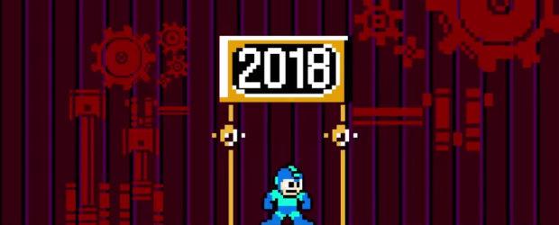 Es hat viele Gamer überrascht, als Capcom im vergangenen Jahr einen neuen Ableger der Mega-Man-Reihe angekündigt hat. Der blaue Bomber, wie er gern...