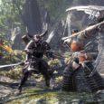 Monster Hunter: World streicht weiterhin Rekorde ein. Das Spiel hat mittlerweile Verkaufszahlen von über 8,3 Millionen verkauften Einheiten erzielt.