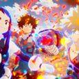 Bandai Namco stellt euch Tomura Shigaraki aus dem Videospiel My Hero One's Justice vor und geht auf das Sidekick-System mit einer kurzen Beschreibung ein...