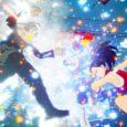 Bandai Namco hat der offiziellen Seite zu My Hero One's Justice eine Tabelle mit den technischen Daten beider Konsolenversionen spendiert. In Japan erscheint...