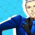 In einem neuen Video zu Persona 3: Dancing Moon Night und Persona 5: Dancing Star Night seht ihr, wie Theodore aus Persona 3 Portable das Tanzbein...