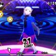 Auf der Webseite der Famitsu gibt es inzwischen eine Vorschau zu Persona 3: Dancing Moon Night und Persona 5: Dancing Star Night, die euch zwei DLC...