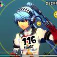 Die Webseite der Famitsu hat die ersten Bilder zu Persona 3: Dancing Moon Night und Persona 5: Dancing Star Night enthüllt, die euch die Figuren Labrys...
