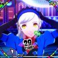 Die Tanzflächen öffnen am 4. Dezember auf PlayStation 4 und PlayStation Vita.