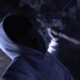 In Closed Nightmare wird die Protagonistin Maria Kamishiro von einer Frau namens Chizuru an einen unbekannten Ort gelockt und eingesperrt. Ohne Erinnerung...