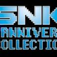 Mit der Collection feiert man in erster Linie das 40-jährige Bestehen von SNK. SNK, oder auch Shin Nihon Kikaku, wurde 1978 gegründet und ist besonders für...