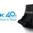 Das Neo Geo gehört zur 4. Konsolengeneration und erschien erstmals 1990 in Japan. Der hohe Preis und die starke Konkurrenz durch SNES und Sega Mega...