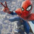 Obendrein kündigte man eine limitierte Version der 1TB PlayStation 4 und PlayStation 4 Pro im Design des Superhelden an. Der Story-Trailer gewährt einen Blick...