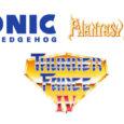 Nintendo-Fans dürften bereits festgestellt haben, dass Sonic the Hedgehog und Thunder Force IV bereits im eShop erhältlich sind. Die Spiele wurden nicht...