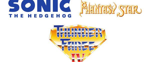 Sega kündigt im Rahmen des Sega Fes 2018 einige Klassiker für Nintendo Switch an. Unter dem Namen Sega Ages sollen im Laufe des Jahres mehr als 15 Sega...