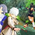 Die Demo ist 2,17GB groß und erlaubt es, die Ninja-Mädchen der Hanzo-Akademie genauer unter die Lupe zu nehmen. Mit Asuka, Ikaruga, Katsuragi, Yagyuu...