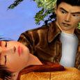 Erst vor einigen Tagen erschienen Shenmue I & II HD Remaster. Doch bei Sega war einst durchaus mehr geplant. Wie Eurogamer berichtet, war ein vollständiges...