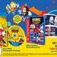 Mit der Veröffentlichung von Sonic Mania hatten alte Fans viel Freude. Das Spiel inspiriert sich an den alten Klassikern aus Mega-Drive-Zeiten und...
