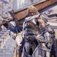 Nach der aufsehenerregenden Ankündigung von Geralt gab Bandai Namco nun bekannt, dass Siegfried Schtauffen erneut zum Roster der Kämpfer im...