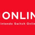 Mit großer Spannung erwartet die Branche den kommenden kostenpflichtigen Online-Service für Nintendo Switch. Auf Nintendo-Geräten wird man...