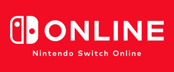 Nintendo-Fans können es bestimmt kaum erwarten, endlich auch für den Online-Service ihrer Konsole zu bezahlen. Nintendo zieht in dieser Hinsicht der...